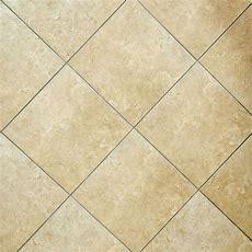 Bathroom Floor Tiles Texture, Kitchen Stone Wall Tiles