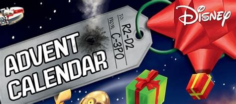 lego star wars advent calendar quelques infos hoth bricks