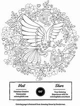 Coloring Grace Amazing Faith Clip Vector Graphics Books sketch template