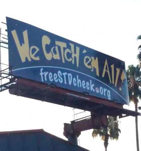 Funny Billboard Sayings funny billboards ideas  pinterest billboard 717 x 770 · jpeg