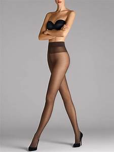 Patent Date Chart Comfort Cut 40 Tights Wolford