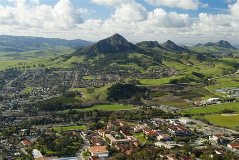 San Luis Obispo  Visit San Luis Obispo. Public Defender Los Angeles Car Toyota Camry. Storage Containers Price Kirby Soar Insurance. Sales Force Crm Software Insurance Sr22 Cost. Mass General Rheumatology Laser Tatto Removal. Uninsured Driver Accident Life Insurance Dogs. Best Online Stock Trading Sites. Acls Recertification Aha Web Design Companies. Texas College Applications Ftp Cloud Storage