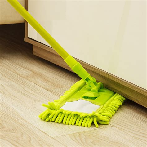 best laminate floor mop laminate wood floor mops best 28 images best steam mop review for laminate floors 2016 2017