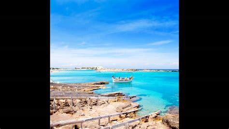 sbh club paraiso playa  playa de esquinzo fuerteventura