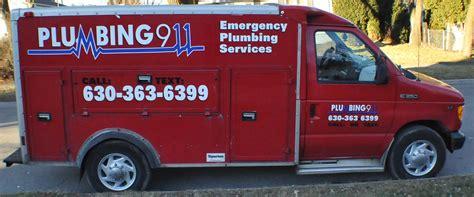 emergency plumbing service plumbing 911 emergency plumber services residential