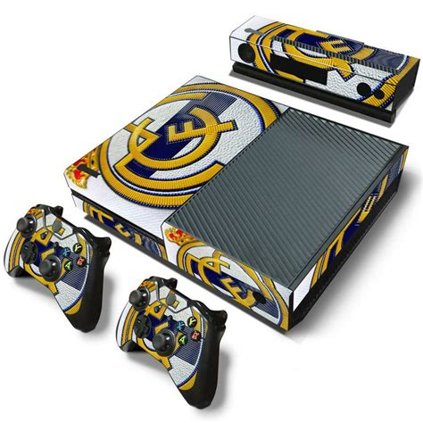 1000 ideas about xbox one skin on ps4 xbox