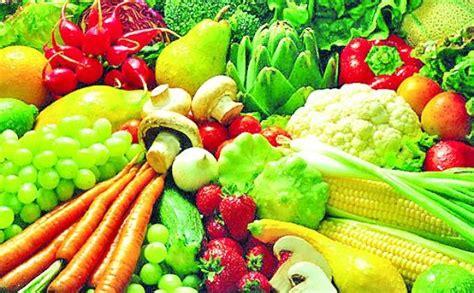 Hamil Muda 3 Hari Asupan Makanan Untuk Ibu Hamil Muda Agar Janin Tumbuh