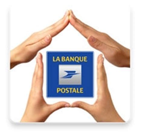 la banque postale si e social la banque postale se lance seule dans l 39 accession sociale