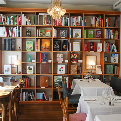 libri cucina miracle restaurant bar perhaps the best pizza in the