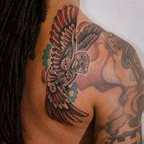 Anatomical Heart Tattoo Black And White | 1080 x 1080 jpeg 139kB