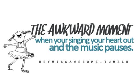 Music quotes are inspired by the beautiful music that is part of our everyday lives. MUSIC QUOTES FUNNY image quotes at relatably.com