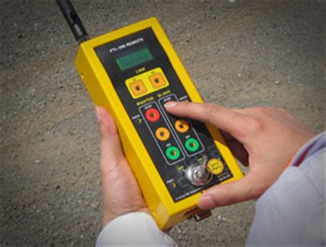 remote control traffic light data signs product options