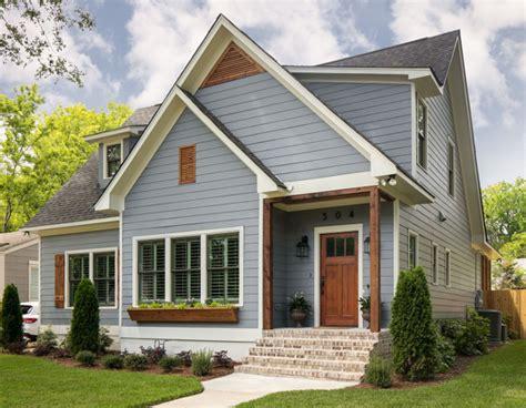 89 farmhouse exterior paint colors 60 best images about