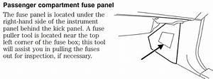 2004 F250 Fuse Diagram Trailer Lights