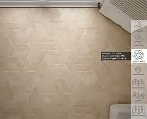 sample hexawood white porcelain tile various pattern option see desc ebay