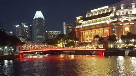 Hotel Near Boat Quay by Boat Quay Singapore Top Tips Before You Go Tripadvisor