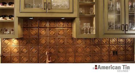 where to buy kitchen backsplash tin tile backsplashes overview tin ceilings