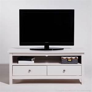 meuble 110 With meuble 110