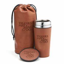 Employees Holiday Gifts Corporate & Business Holiday Gifts