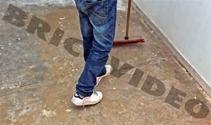 pose du revetements de sol utilisation panneau osb pour With carreler sur du parquet