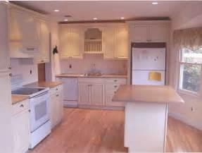 best kitchen backsplash ideas kitchen backsplash designs boasting kitchen interior traba homes