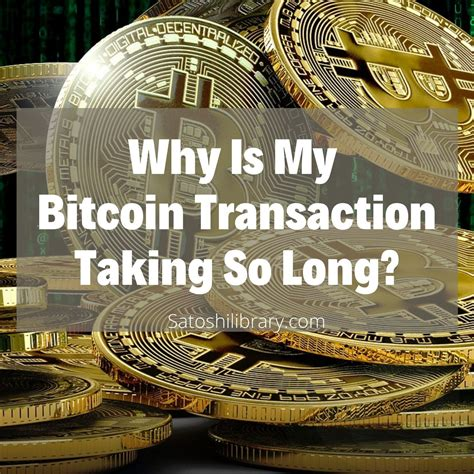 The question and related answer about the functioning and concept of the bitcoin mempool can be explained both simply and somewhat more. Why is my bitcoin transaction taking so long?🕵️♀️What you can do about it