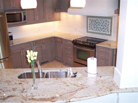 kitchen tops central tile terrazzo granite carpet