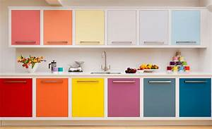 Kitchen Cabinet Colors Trends In Color Today