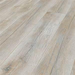 Laminat 8 Mm : dedeman parchet laminat 8 mm salt lake oak krono original solid 4295 clasa 31 dedicat ~ Eleganceandgraceweddings.com Haus und Dekorationen