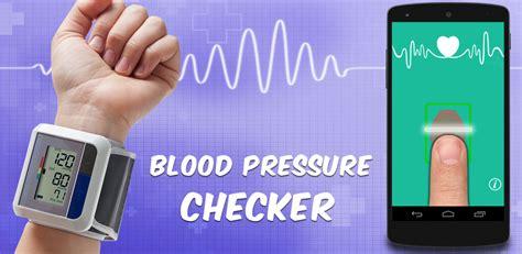 Amazon.com: Fingerprint Blood pressure Checker Prank - BP