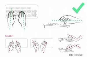 Hoch Tiefpunkte Berechnen : ergonomisch sitzen optimale h he von tisch stuhl berechnen ~ Themetempest.com Abrechnung