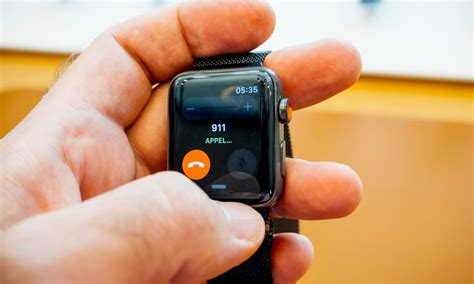How to Keep Your iPhone and Apple Watch from Accidentally ...