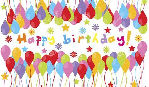 Happy Birthday Animated Clip Happy Birthday Clipart Animated Clip Net