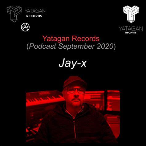 Pilih satu link dari 15 daftar dibawah untuk melihat video mp4, detail informasi dan kumpulan lagu terkait. Dj Set for September 2020 (From Yatagan Records - Italy) - Technols
