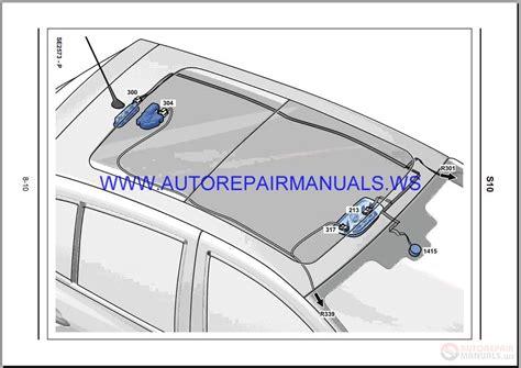 renault clio iii x85 nt8425 disk wiring diagrams manual 19 05 2008 auto repair manual forum