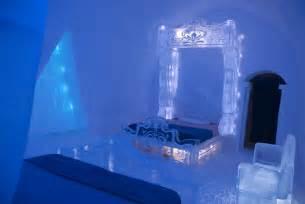 the frozen suite at h 244 tel de glace the castle in momstart