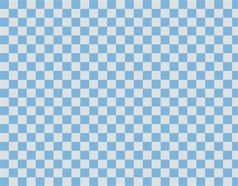 How Background Check Blue Check Wallpaper Wallpapersafari