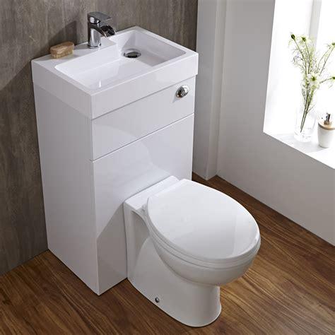 wc avec lave 360 hudson reed fr