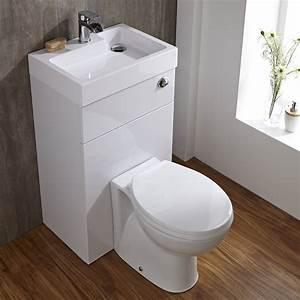 Reservoir Wc Lave Main : wc avec lave main minimaliste 360 hudson reed ~ Premium-room.com Idées de Décoration