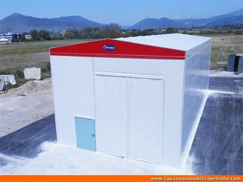 capannoni mobili capannoni e tunnel mobili copritutto contattaci