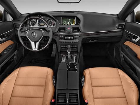 image  mercedes benz  class  door cabriolet