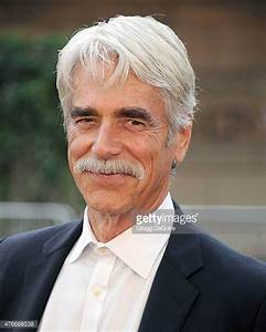 Sam Elliott Stock Photos And Pictures Getty Images