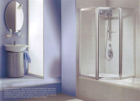 duka princess 4000 dichtung duka duschkabinen