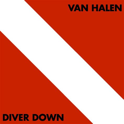 Below are the lyrics to the song happy trails, the signature theme song of roy rogers, the king of the cowboys, and dale evans, the queen of the west. Listen Free to Van Halen - Happy Trails (2015 Remastered ...