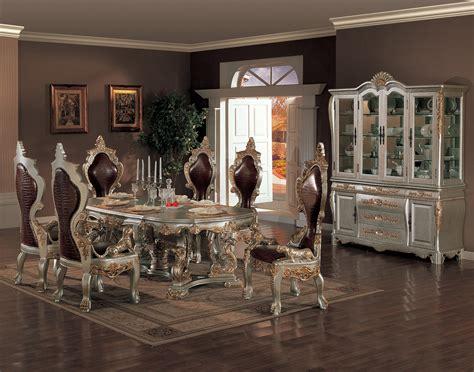 corner dining room table walmart kitchen dining furniture walmart room table sets