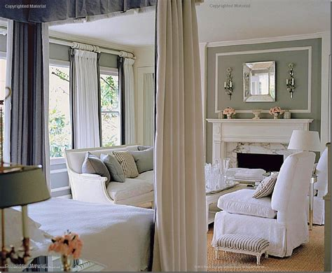 Beautiful Bedroom Sitting Areas by Beautiful Sitting Area In A Master Bedroom Bedrooms