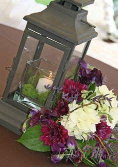 lantern lavender succulent Google Search Rustic