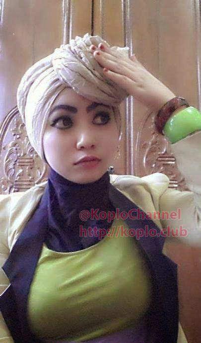 10 hijaber muda bergairah jilboobs populer kkkk jilbab womens fashion dan