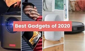 2021, U1409, Best, Gadgets, Of, 2020, U2014latest, Edition