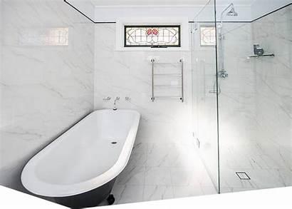 Ensuite Bathrooms Bathroom Nouvelle